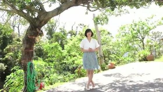 倉持由香 DVD桃尻彼女2の巨尻食い込み&割れ目キャプ 画像53枚 2
