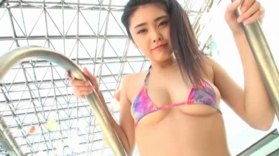 青海 DVD秘密の契約書の乳首ポチとEカップ谷間キャプ 画像26枚 10