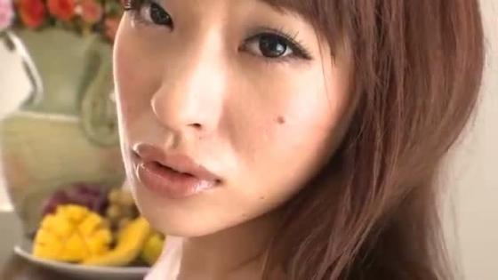 城田あや デジプランDVD作品Ah,Yeah!の乳首透け&大陰唇露出キャプ 画像51枚 7