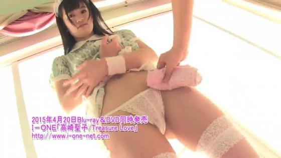 高崎聖子 Treasure Loveのマッサージと擬似フェラキャプで枕営業妄想 画像63枚 13