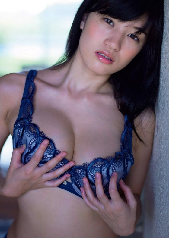 高崎聖子 Treasure Loveのマッサージと擬似フェラキャプで枕営業妄想 画像63枚 1