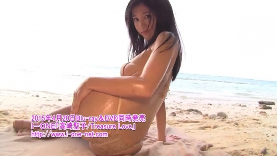 高崎聖子 Treasure Loveのマッサージと擬似フェラキャプで枕営業妄想 画像63枚 36