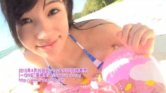 高崎聖子 Treasure Loveのマッサージと擬似フェラキャプで枕営業妄想 画像63枚 4