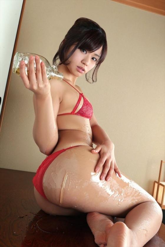 安枝瞳 DVDずっと一緒だよ!のソフマップ販促イベント 画像42枚 18