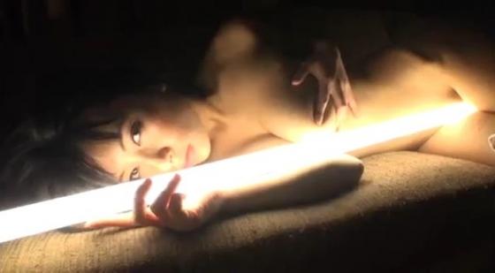 春野恵 DVDほおずきのマン筋乳首透け余裕な着エロキャプ 画像55枚 27