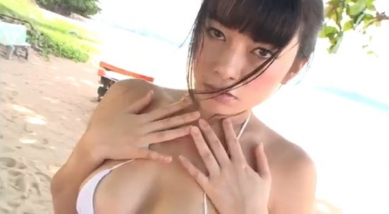 春野恵 DVDほおずきのマン筋乳首透け余裕な着エロキャプ 画像55枚 31