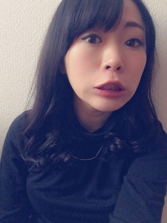 新垣由奈 シルキーマーメイドの陰毛剃り跡やクリポチ股間キャプ 画像28枚 18