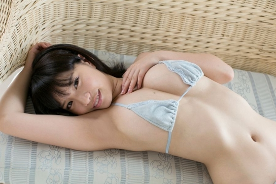 久松かおり かおりんと一緒のソフマップ販促イベント 画像26枚 20