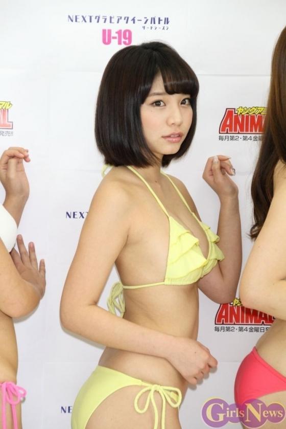 久松かおり かおりんと一緒のソフマップ販促イベント 画像26枚 24