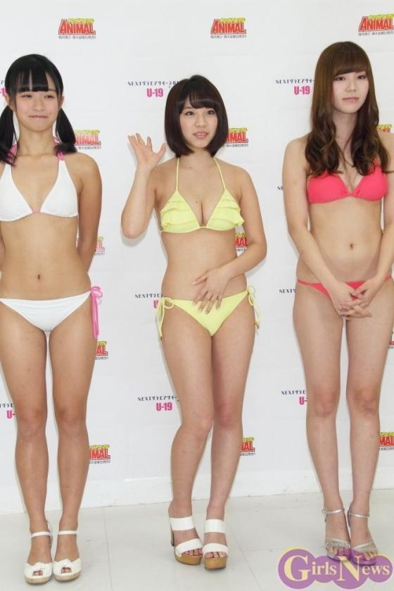 久松かおり かおりんと一緒のソフマップ販促イベント 画像26枚 26