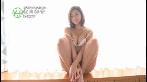 佐山彩香 ほっとみるくのムチムチお尻とFカップ谷間キャプ 画像42枚 22