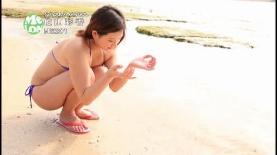 佐山彩香 ほっとみるくのムチムチお尻とFカップ谷間キャプ 画像42枚 26