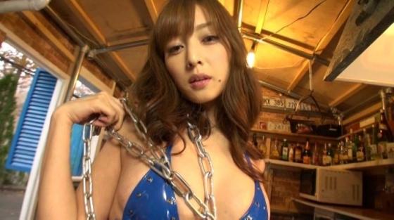 池田夏希 ナツキパイのセミヌード手ブラ&ノーブラキャプ 画像51枚 26