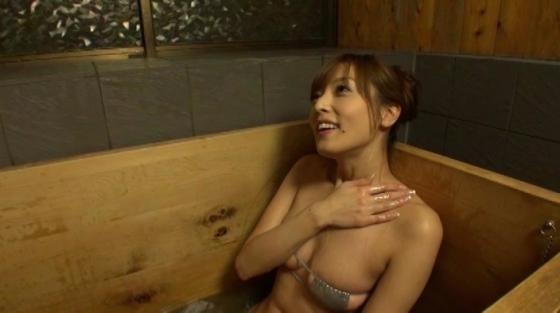 池田夏希 ナツキパイのセミヌード手ブラ&ノーブラキャプ 画像51枚 2