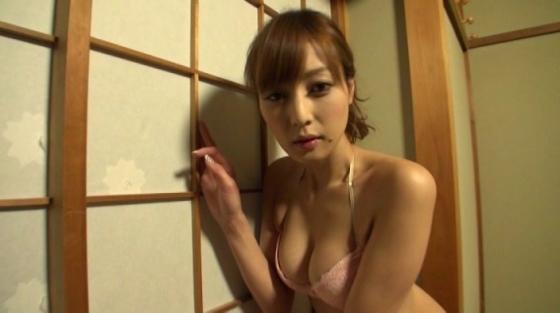 池田夏希 ナツキパイのセミヌード手ブラ&ノーブラキャプ 画像51枚 41