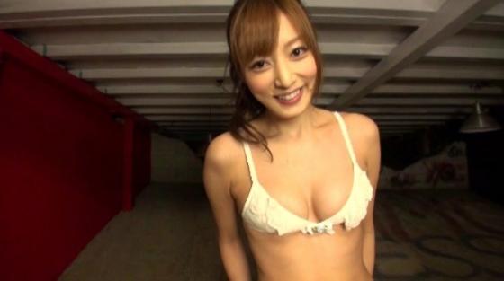池田夏希 ナツキパイのセミヌード手ブラ&ノーブラキャプ 画像51枚 46