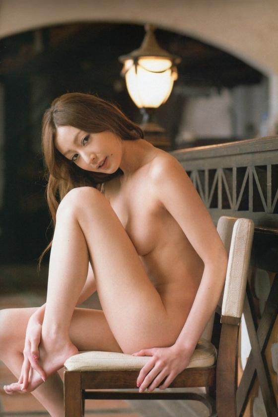 池田夏希 ナツキパイのセミヌード手ブラ&ノーブラキャプ 画像51枚 48