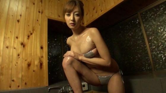 池田夏希 ナツキパイのセミヌード手ブラ&ノーブラキャプ 画像51枚 4