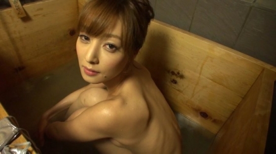 池田夏希 ナツキパイのセミヌード手ブラ&ノーブラキャプ 画像51枚 7