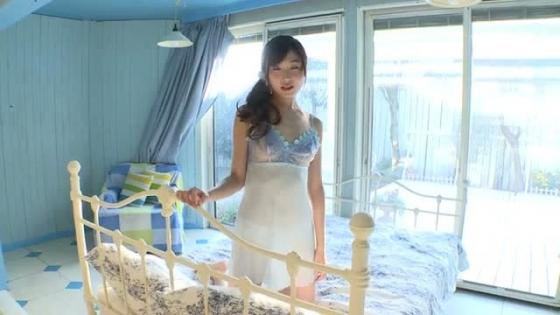 桜田萌 Secret Loveの股間食い込み大陰唇キャプ 画像35枚 7