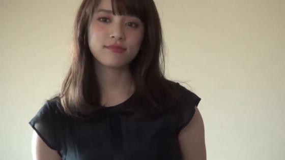 都丸紗也華 ヤンマガのニプレス透けノーブラFカップグラビア 画像30枚 17