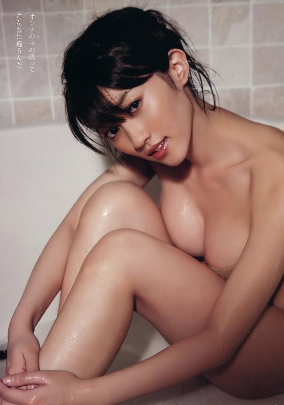 原幹恵 DVD恋の季節のGカップ爆乳谷間キャプ 画像37枚 1