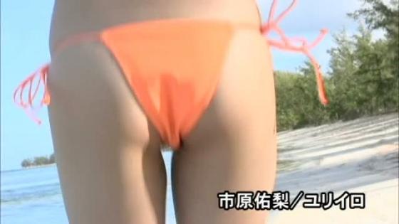 市原佑梨 ユリイロの美尻食い込みが眩しい元SKE48第2期生 画像68枚 12