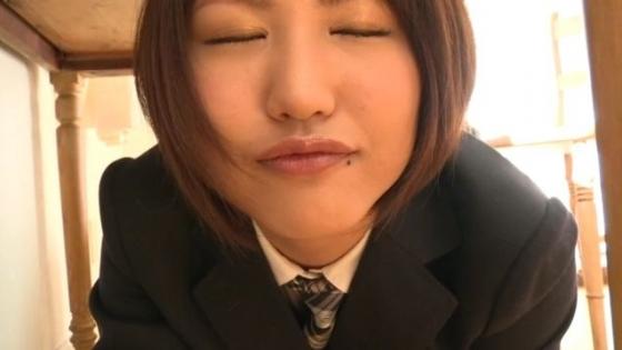 瀧川ひかり 恋着ガールズの発売禁止になった着エロキャプ 画像44枚 2