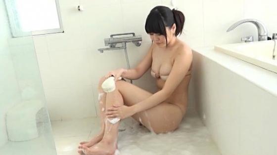 志崎ひなた 夢色片思いのHカップ爆乳下乳と谷間キャプ 画像45枚 26