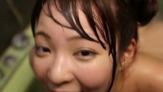 堀内雪乃 雪乃しかいないのパイパン股間食い込みキャプ 画像48枚 23