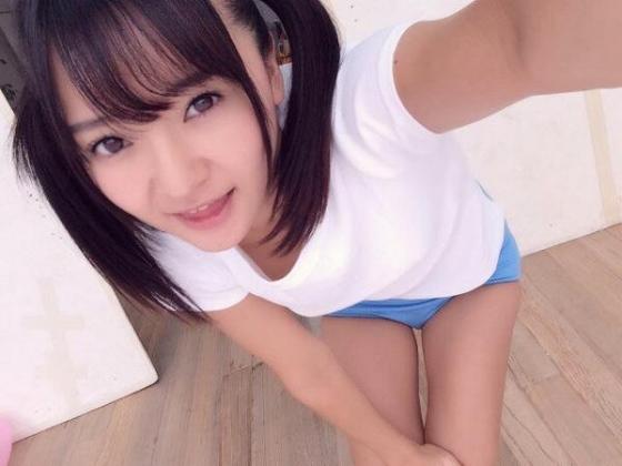 西永彩奈 彩色センチメントの陰毛剃り跡とマン筋キャプ 画像28枚 26