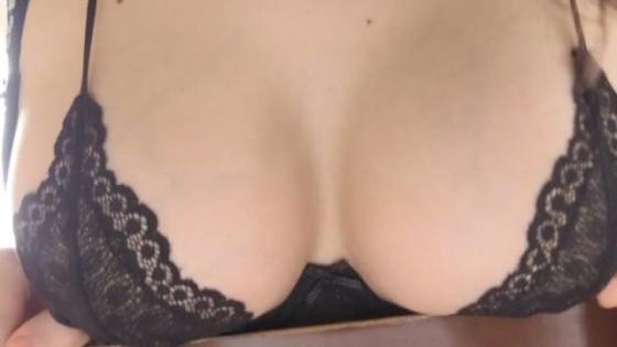 志崎ひなた ひなたぼっこのHカップ爆乳と巨尻キャプ 画像78枚 57