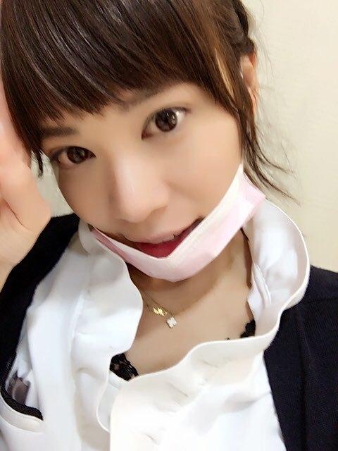 舞希セナ MyKeyの現役歯科衛生士Gカップ谷間キャプ 画像53枚 48