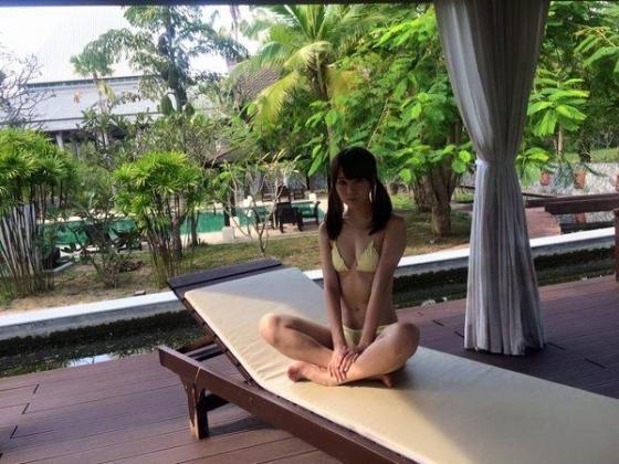 浜田翔子 フラッシュ最新号の生尻割れ目セミヌード 画像20枚 13
