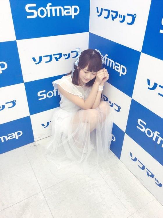 浜田翔子 フラッシュ最新号の生尻割れ目セミヌード 画像20枚 4
