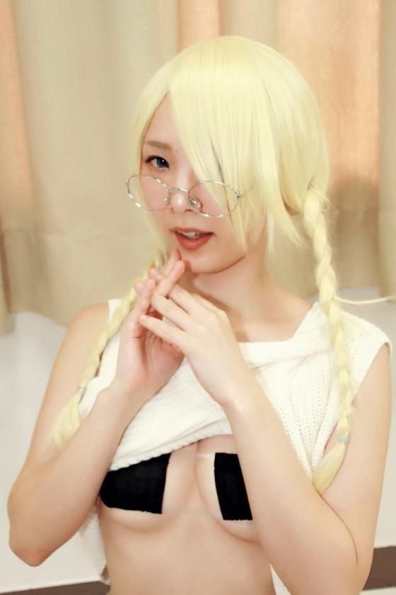 柳瀬美月 お姉さんが教えてくれたことの着エロキャプ 画像28枚 24