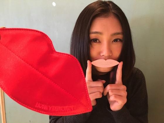 小西キス 家族ノカタチ出演女優の週プレ手ブラセミヌード 画像19枚 12
