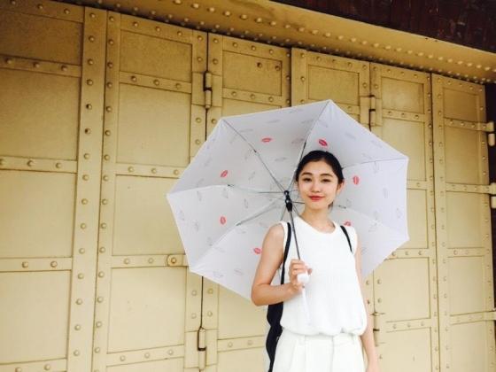 小西キス 家族ノカタチ出演女優の週プレ手ブラセミヌード 画像19枚 15