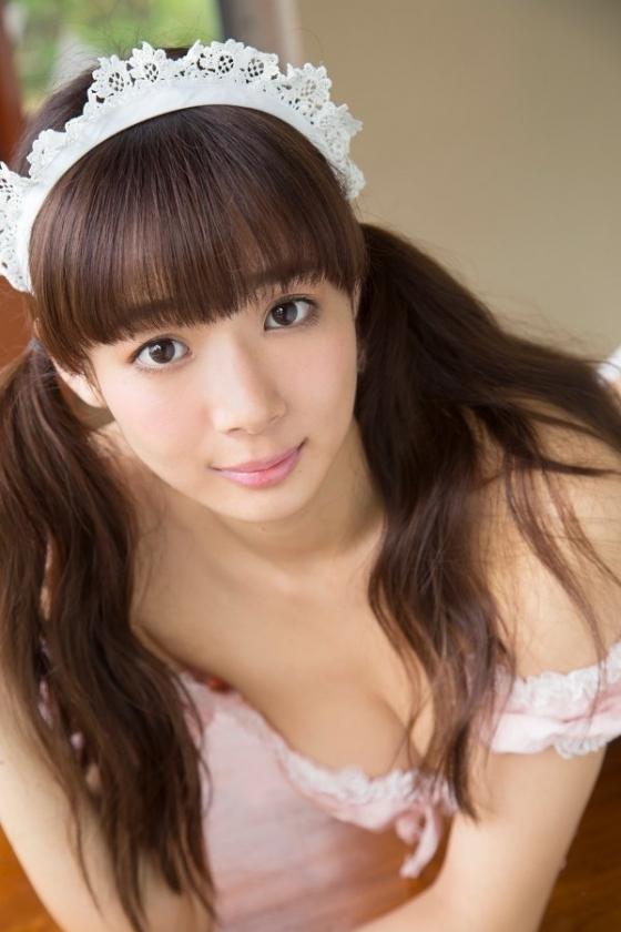 岡田紗佳 DVD今日、モデル休みます。の水着姿キャプ 画像45枚 4