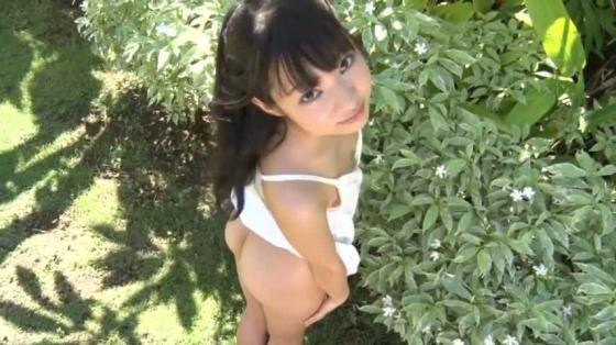 堀内雪乃 桃Girlの絆創膏ヌードなパイパン着エロキャプ 画像57枚 14