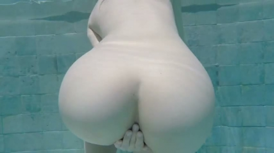 堀内雪乃 桃Girlの絆創膏ヌードなパイパン着エロキャプ 画像57枚 17
