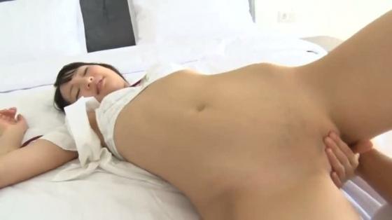 堀内雪乃 桃Girlの絆創膏ヌードなパイパン着エロキャプ 画像57枚 55