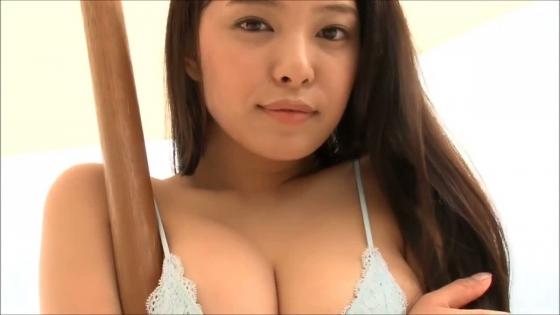 寺田安裕香 p.s.愛するあなたへのパイパン股間キャプ 画像38枚 15