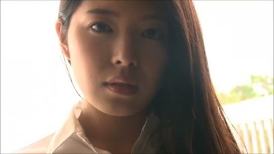 寺田安裕香 p.s.愛するあなたへのパイパン股間キャプ 画像38枚 5