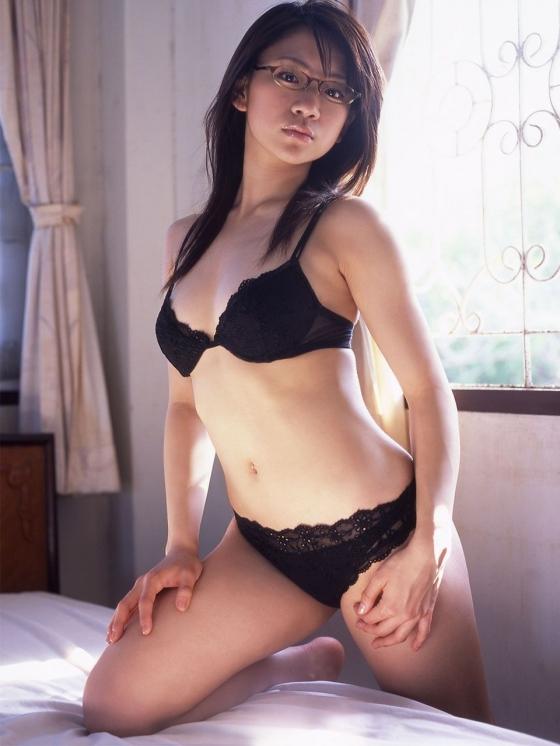 時東ぁみ 彼氏とのSEX告白をしたテレビ番組キャプ 画像22枚 20