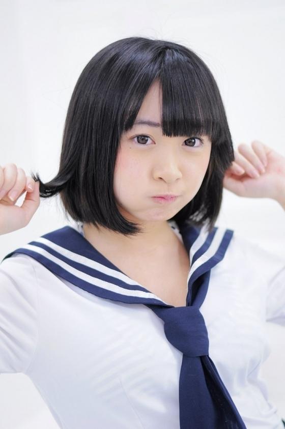 一色杏子 DVDあんこちゃんの初々しい水着姿キャプ 画像24枚 12