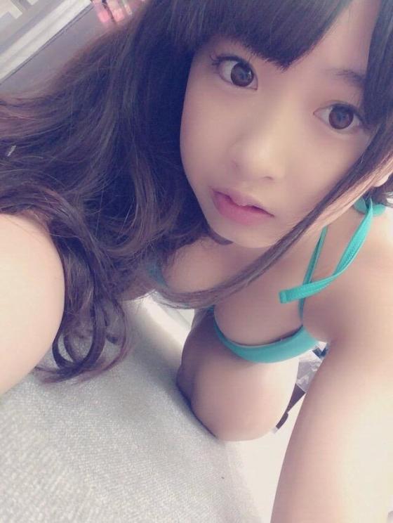 一色杏子 DVDあんこちゃんの初々しい水着姿キャプ 画像24枚 19
