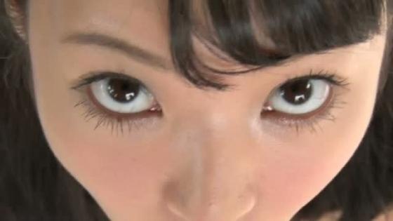堀内雪乃 こんにちは、雪乃です!のパイパン股間キャプ 画像58枚 5