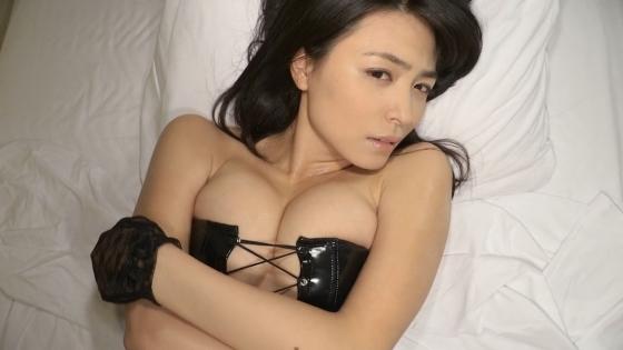川村ゆきえ 豊潤甘口の乳首ポチ&お尻の割れ目高画質キャプ 画像30枚 27