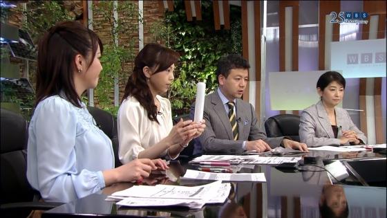 相内優香 ムチムチEカップ着衣巨乳と擬似手コキキャプ 画像30枚 8